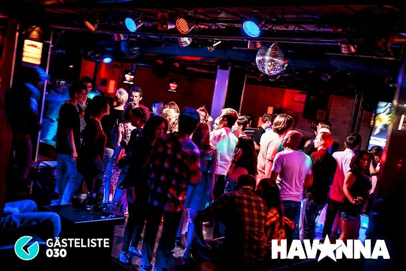 https://www.gaesteliste030.de/Partyfoto #80 Havanna Berlin vom 13.06.2015