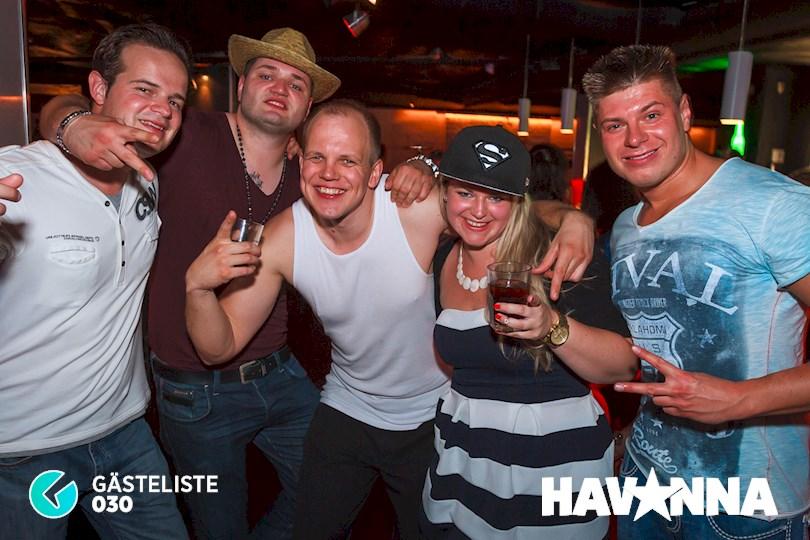 https://www.gaesteliste030.de/Partyfoto #11 Havanna Berlin vom 13.06.2015