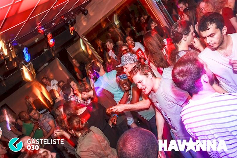 https://www.gaesteliste030.de/Partyfoto #12 Havanna Berlin vom 13.06.2015