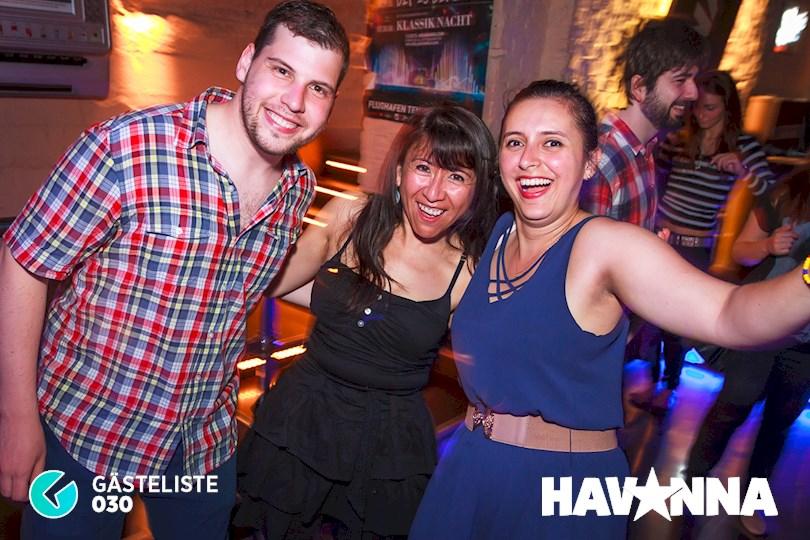 https://www.gaesteliste030.de/Partyfoto #33 Havanna Berlin vom 13.06.2015