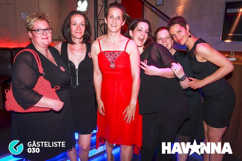 https://www.gaesteliste030.de/Partyfoto #31 Havanna Berlin vom 13.06.2015