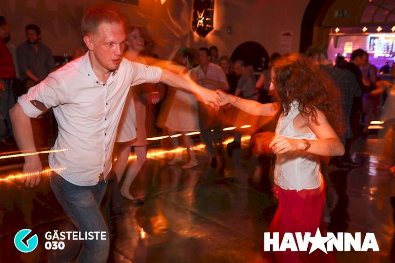 https://www.gaesteliste030.de/Partyfoto #60 Havanna Berlin vom 13.06.2015