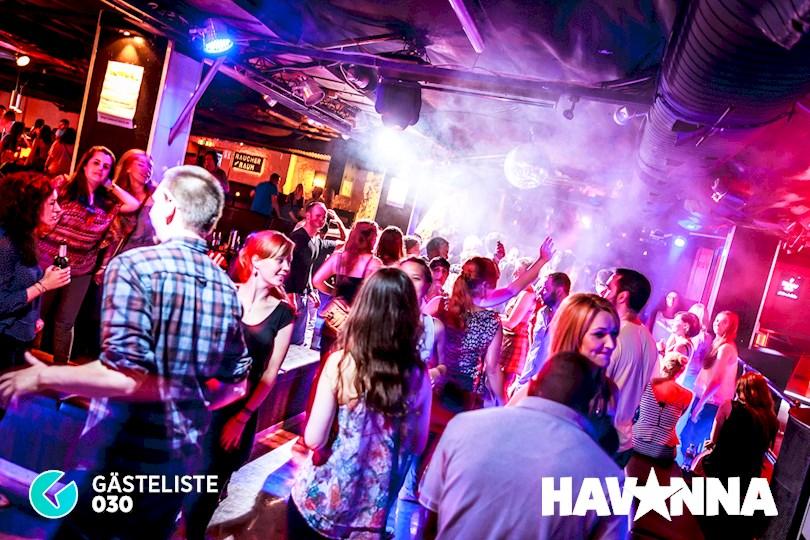 https://www.gaesteliste030.de/Partyfoto #9 Havanna Berlin vom 13.06.2015