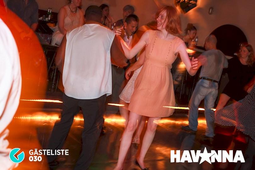 https://www.gaesteliste030.de/Partyfoto #13 Havanna Berlin vom 13.06.2015
