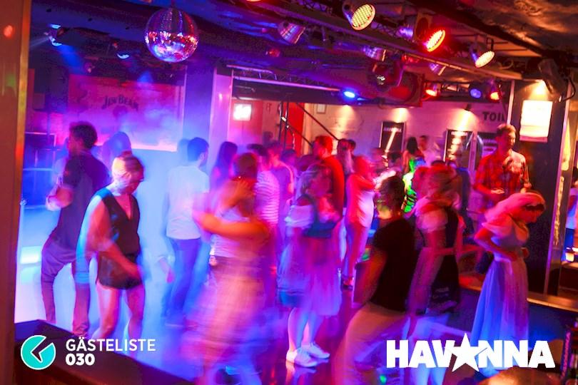 https://www.gaesteliste030.de/Partyfoto #6 Havanna Berlin vom 13.06.2015