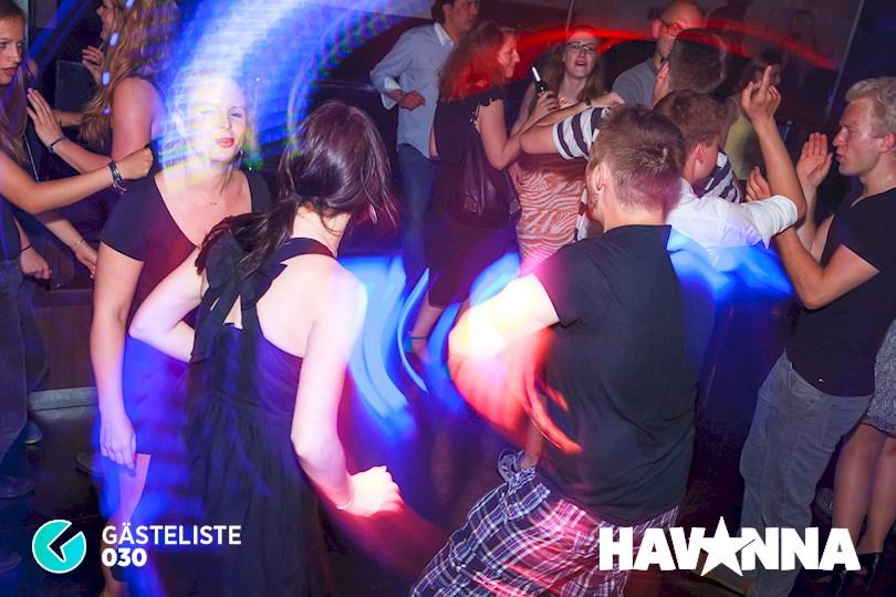 https://www.gaesteliste030.de/Partyfoto #10 Havanna Berlin vom 13.06.2015
