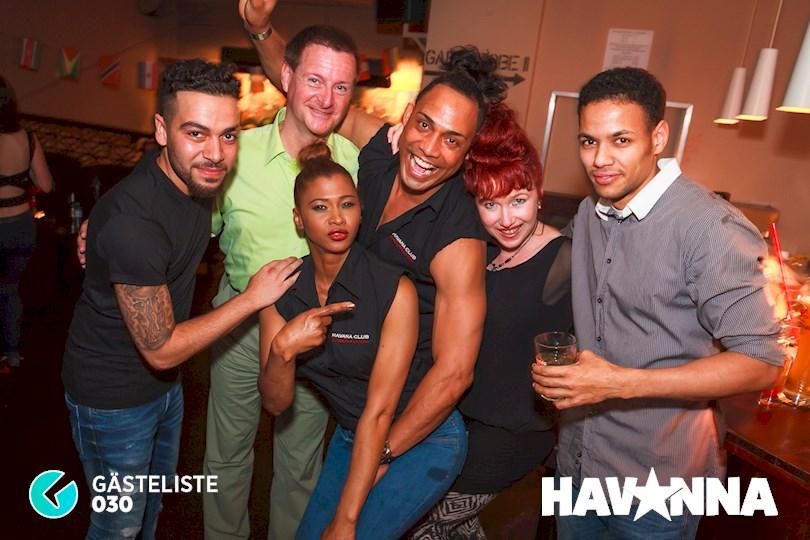 https://www.gaesteliste030.de/Partyfoto #7 Havanna Berlin vom 13.06.2015