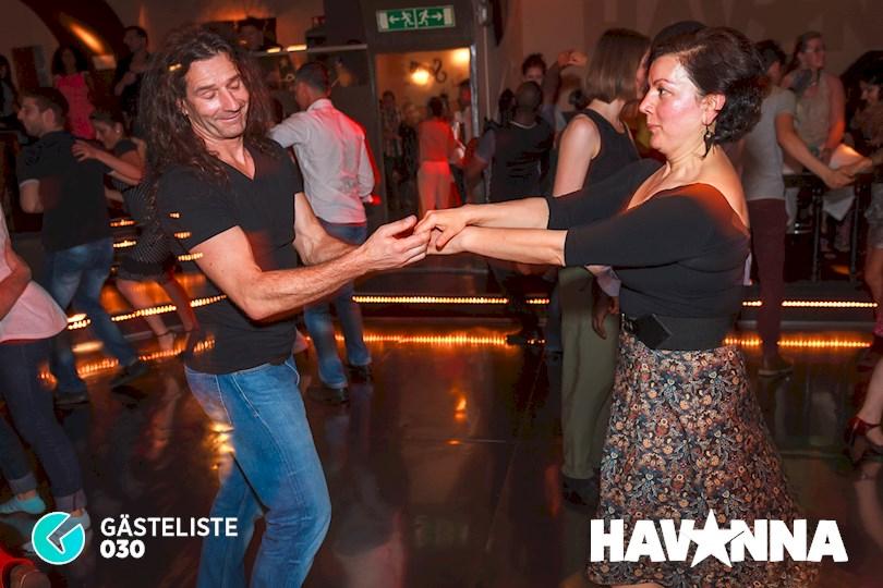 https://www.gaesteliste030.de/Partyfoto #41 Havanna Berlin vom 13.06.2015