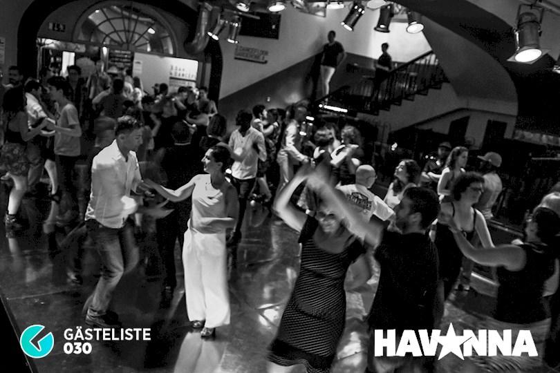https://www.gaesteliste030.de/Partyfoto #43 Havanna Berlin vom 13.06.2015
