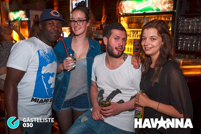 https://www.gaesteliste030.de/Partyfoto #51 Havanna Berlin vom 13.06.2015