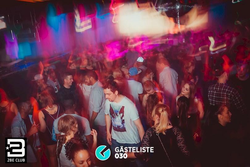 https://www.gaesteliste030.de/Partyfoto #28 2BE Club Berlin vom 13.06.2015