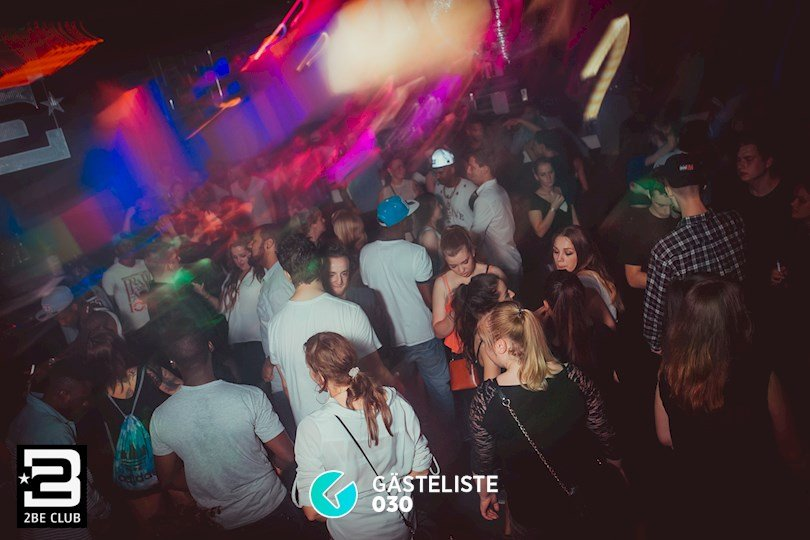 https://www.gaesteliste030.de/Partyfoto #20 2BE Club Berlin vom 13.06.2015