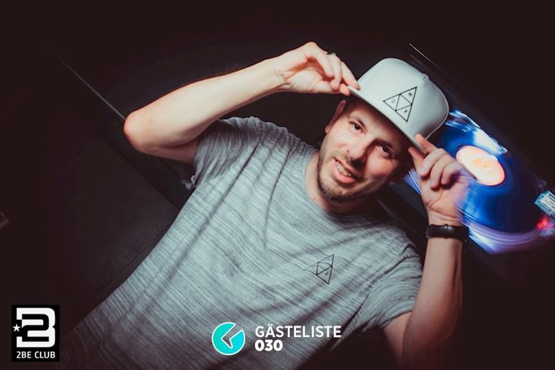 https://www.gaesteliste030.de/Partyfoto #78 2BE Club Berlin vom 13.06.2015