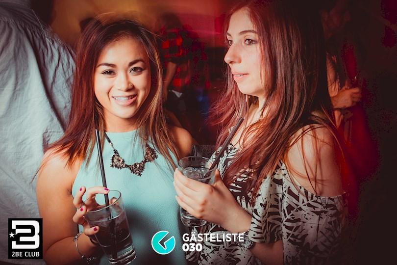 https://www.gaesteliste030.de/Partyfoto #70 2BE Club Berlin vom 13.06.2015