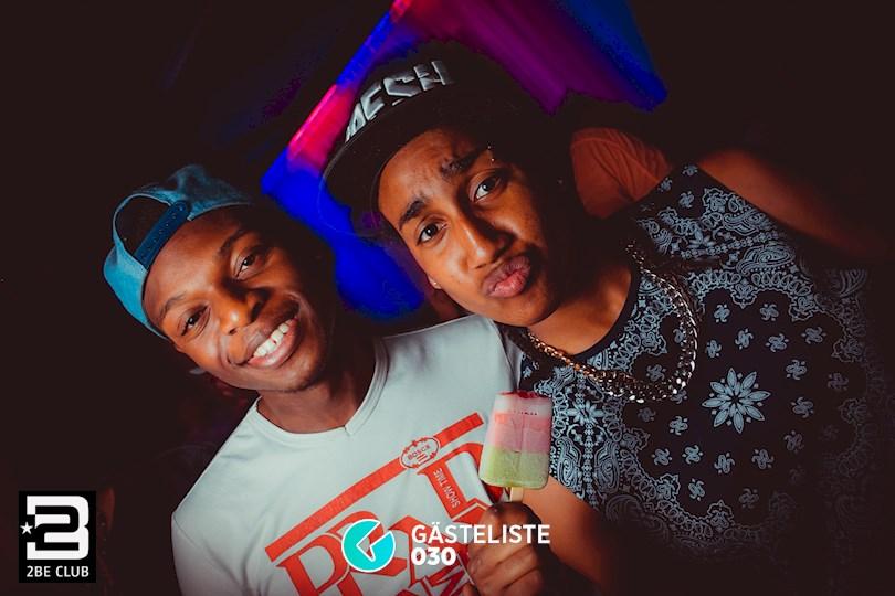 https://www.gaesteliste030.de/Partyfoto #54 2BE Club Berlin vom 13.06.2015