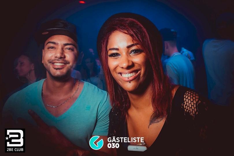 https://www.gaesteliste030.de/Partyfoto #13 2BE Club Berlin vom 13.06.2015