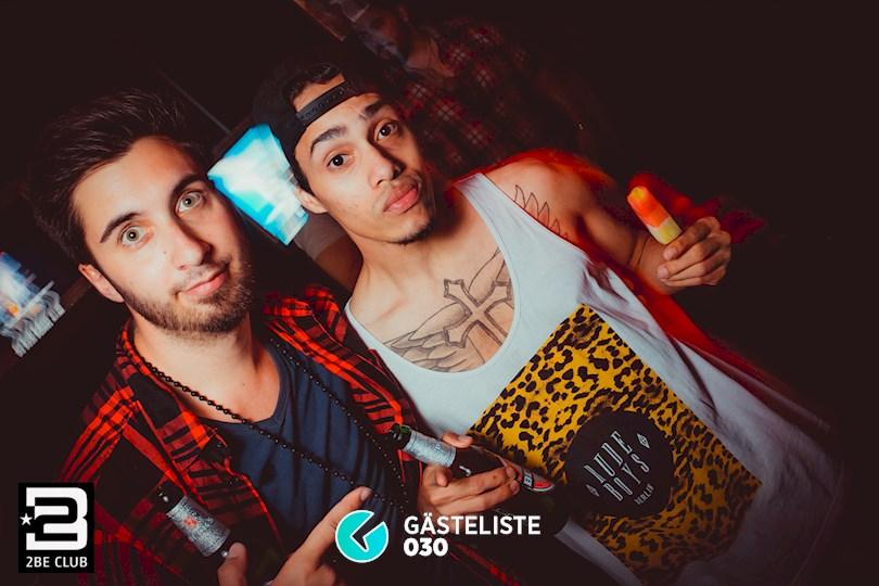 https://www.gaesteliste030.de/Partyfoto #58 2BE Club Berlin vom 13.06.2015
