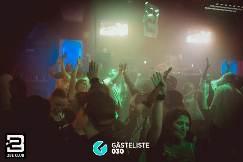 https://www.gaesteliste030.de/Partyfoto #47 2BE Club Berlin vom 13.06.2015