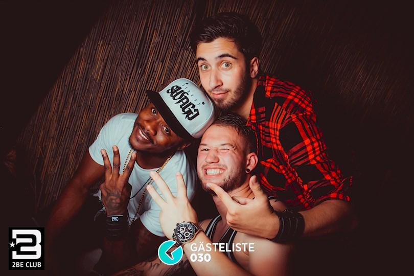 https://www.gaesteliste030.de/Partyfoto #63 2BE Club Berlin vom 13.06.2015