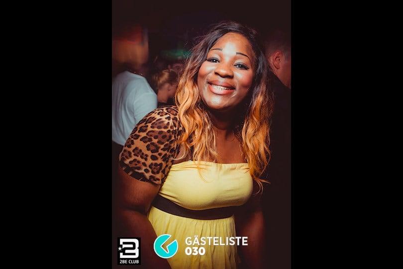 https://www.gaesteliste030.de/Partyfoto #80 2BE Club Berlin vom 13.06.2015