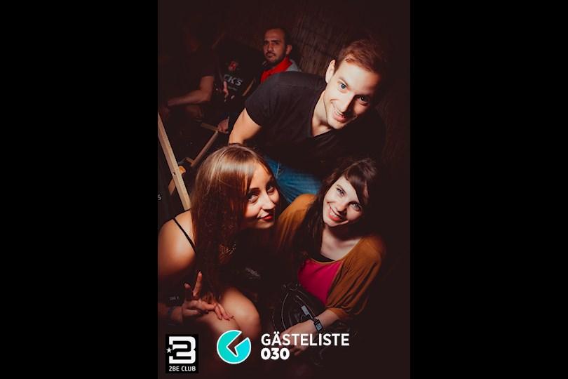https://www.gaesteliste030.de/Partyfoto #77 2BE Club Berlin vom 13.06.2015