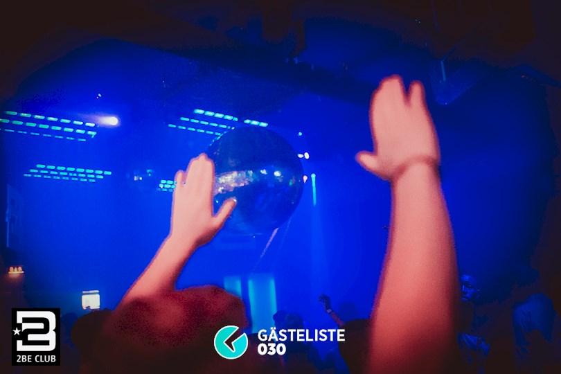https://www.gaesteliste030.de/Partyfoto #5 2BE Club Berlin vom 13.06.2015