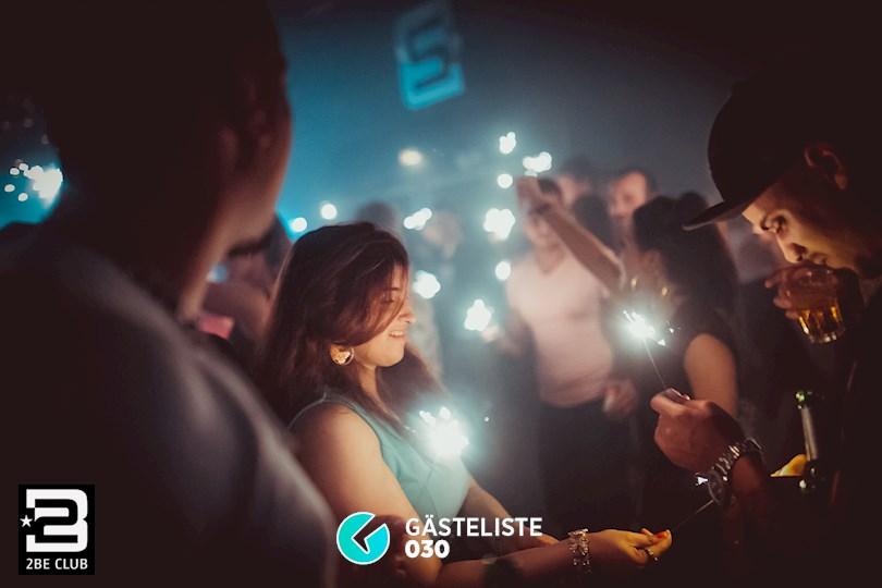 https://www.gaesteliste030.de/Partyfoto #12 2BE Club Berlin vom 13.06.2015