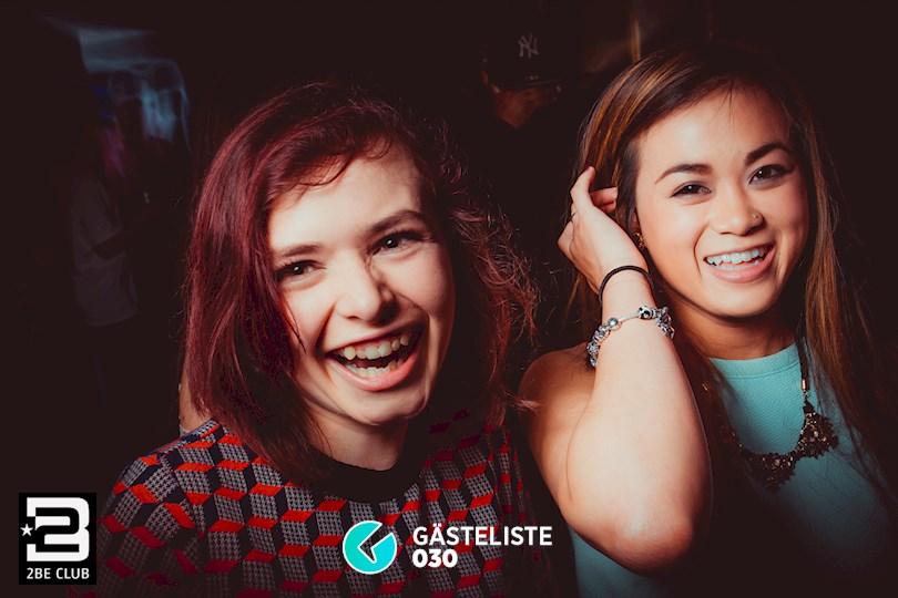 https://www.gaesteliste030.de/Partyfoto #74 2BE Club Berlin vom 13.06.2015