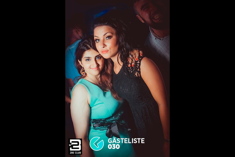 https://www.gaesteliste030.de/Partyfoto #17 2BE Club Berlin vom 13.06.2015