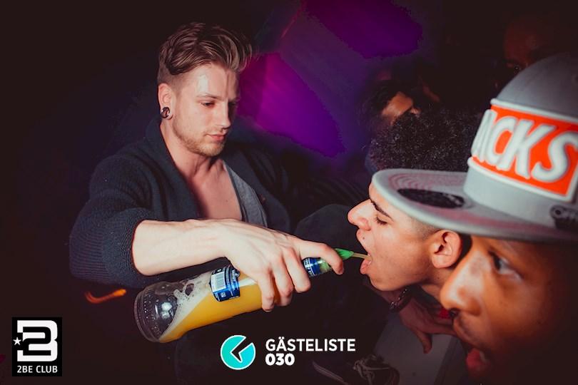 https://www.gaesteliste030.de/Partyfoto #50 2BE Club Berlin vom 13.06.2015