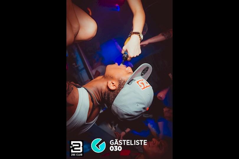 https://www.gaesteliste030.de/Partyfoto #34 2BE Club Berlin vom 13.06.2015