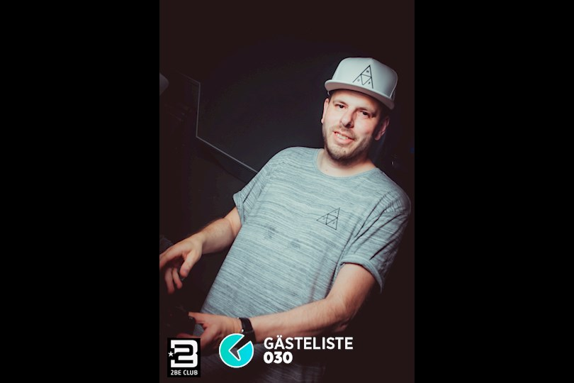 https://www.gaesteliste030.de/Partyfoto #100 2BE Club Berlin vom 13.06.2015