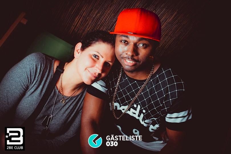 https://www.gaesteliste030.de/Partyfoto #26 2BE Club Berlin vom 13.06.2015