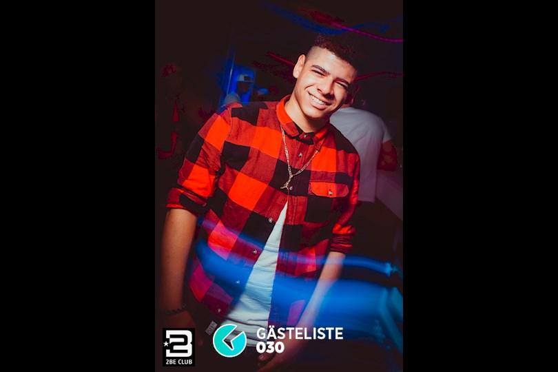https://www.gaesteliste030.de/Partyfoto #76 2BE Club Berlin vom 13.06.2015