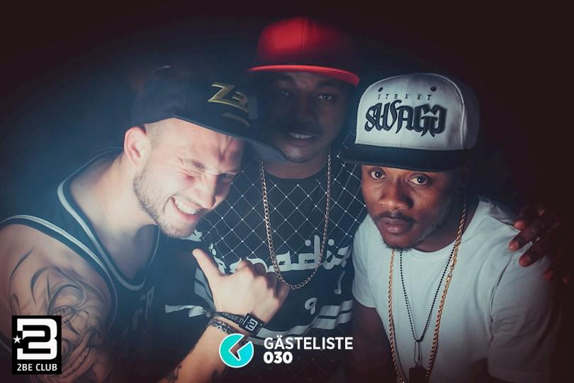 https://www.gaesteliste030.de/Partyfoto #92 2BE Club Berlin vom 13.06.2015