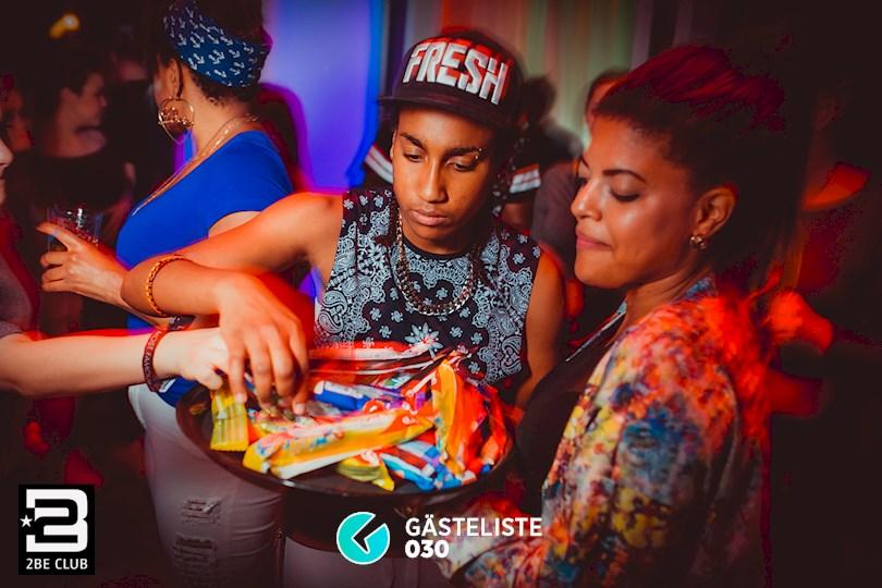 https://www.gaesteliste030.de/Partyfoto #62 2BE Club Berlin vom 13.06.2015