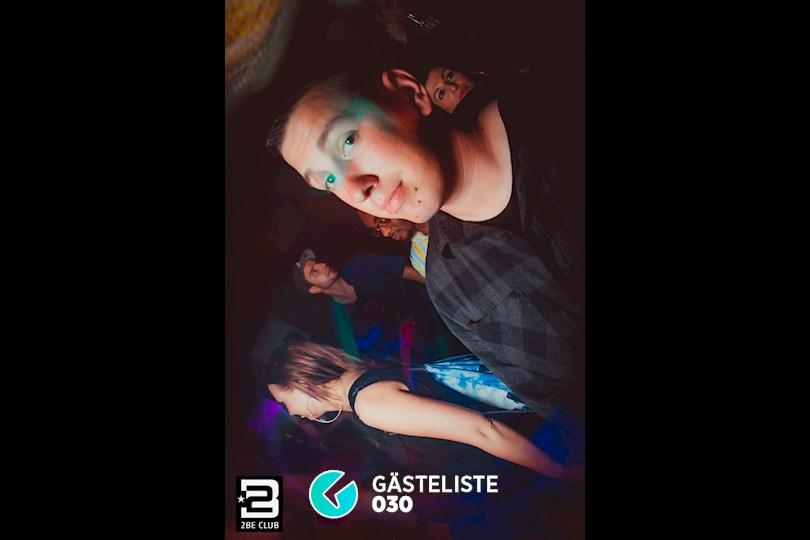 https://www.gaesteliste030.de/Partyfoto #109 2BE Club Berlin vom 13.06.2015
