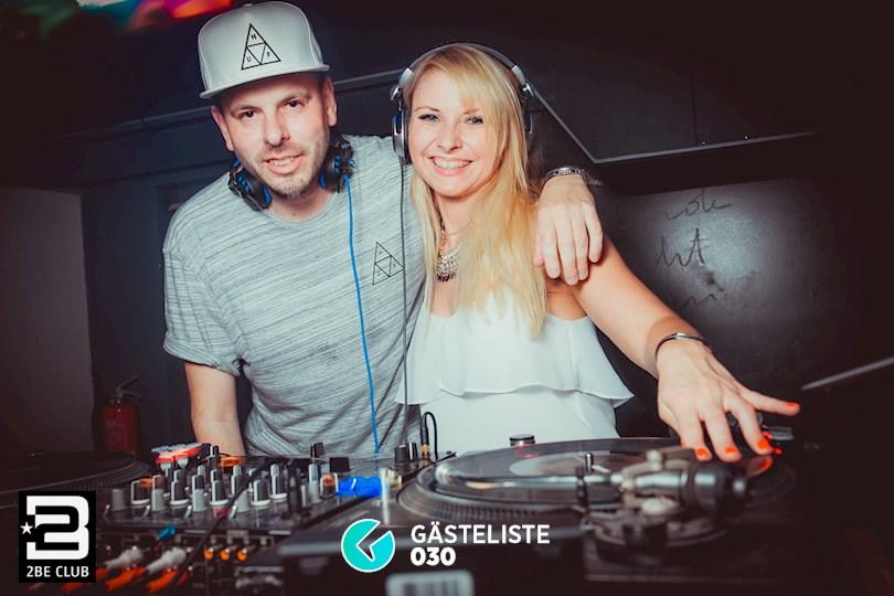 https://www.gaesteliste030.de/Partyfoto #66 2BE Club Berlin vom 13.06.2015