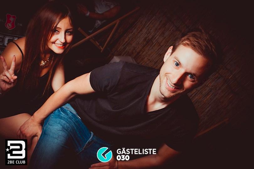 https://www.gaesteliste030.de/Partyfoto #88 2BE Club Berlin vom 13.06.2015