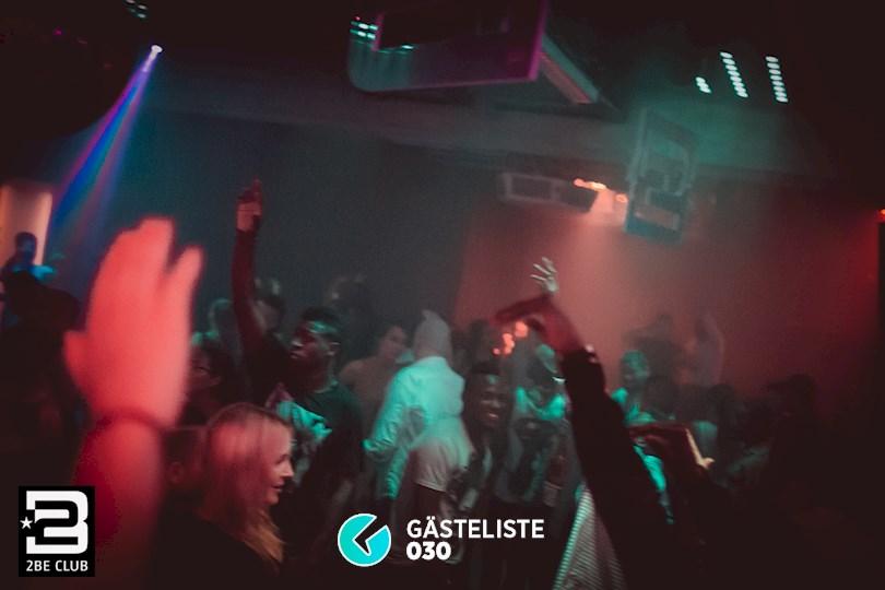 https://www.gaesteliste030.de/Partyfoto #87 2BE Club Berlin vom 13.06.2015