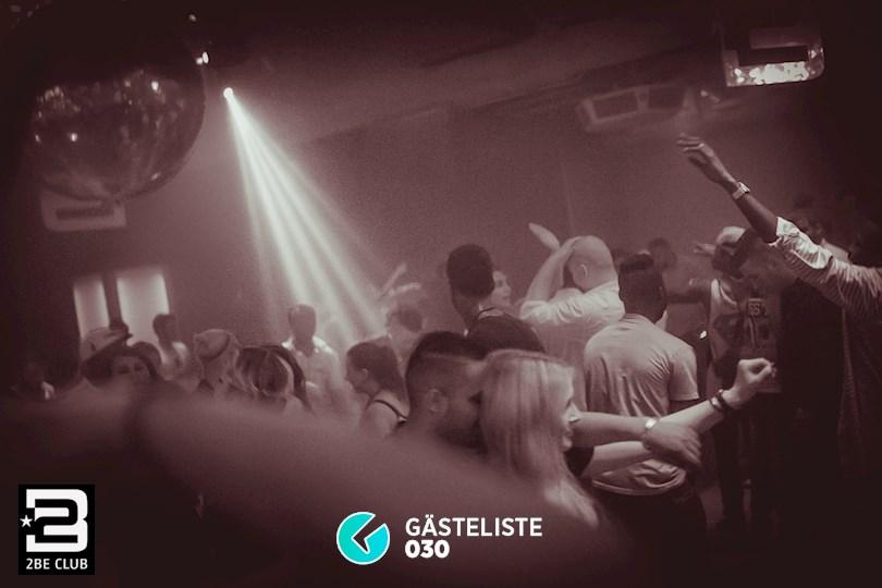 https://www.gaesteliste030.de/Partyfoto #27 2BE Club Berlin vom 13.06.2015