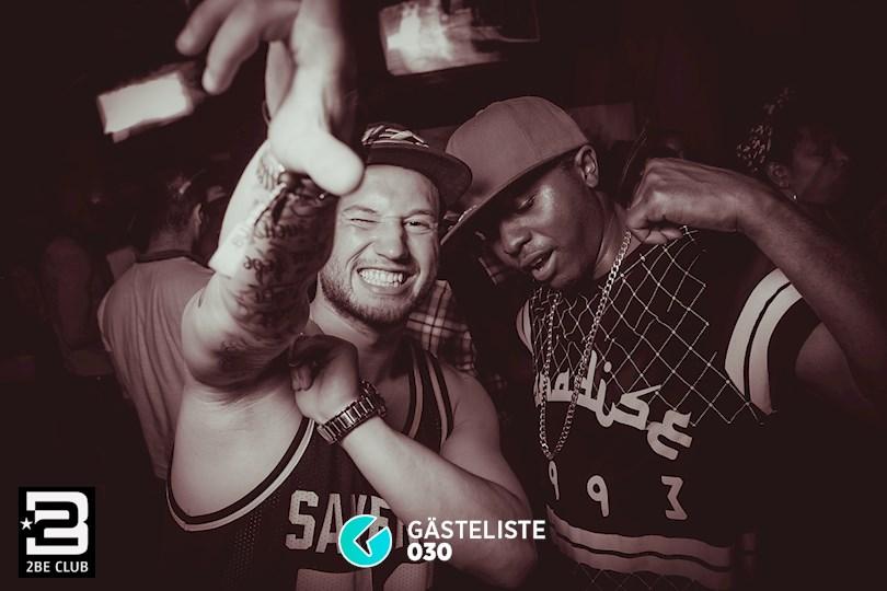 https://www.gaesteliste030.de/Partyfoto #72 2BE Club Berlin vom 13.06.2015
