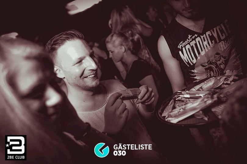https://www.gaesteliste030.de/Partyfoto #64 2BE Club Berlin vom 13.06.2015