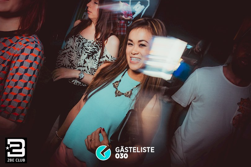https://www.gaesteliste030.de/Partyfoto #102 2BE Club Berlin vom 13.06.2015