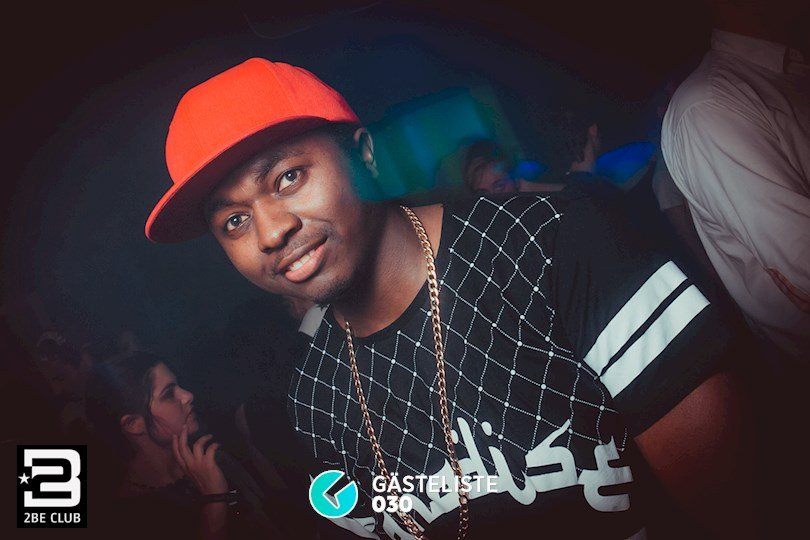 https://www.gaesteliste030.de/Partyfoto #114 2BE Club Berlin vom 13.06.2015