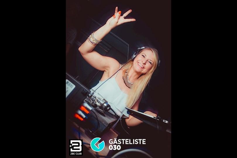 https://www.gaesteliste030.de/Partyfoto #7 2BE Club Berlin vom 13.06.2015