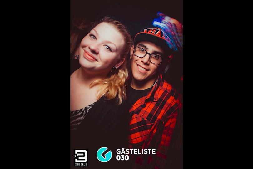 https://www.gaesteliste030.de/Partyfoto #75 2BE Club Berlin vom 13.06.2015