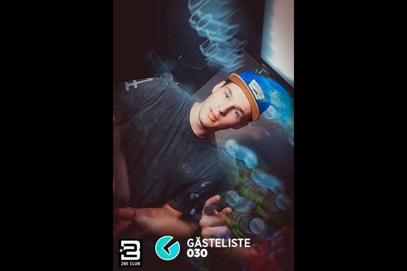 https://www.gaesteliste030.de/Partyfoto #82 2BE Club Berlin vom 13.06.2015
