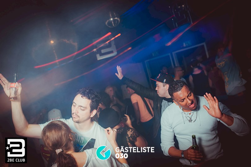 https://www.gaesteliste030.de/Partyfoto #35 2BE Club Berlin vom 13.06.2015