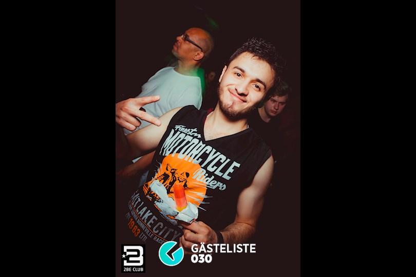 https://www.gaesteliste030.de/Partyfoto #51 2BE Club Berlin vom 13.06.2015